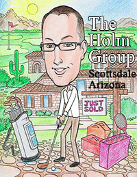 Andrew Holm - The Holm Group