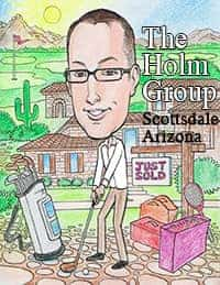Andrew Holm Scottsdale Real Estate Agent